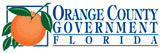 Orange County Goverment - Florida